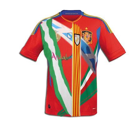 eurocopa-2012-nueva-camiseta-seleccion-espano-L-cCkA0R