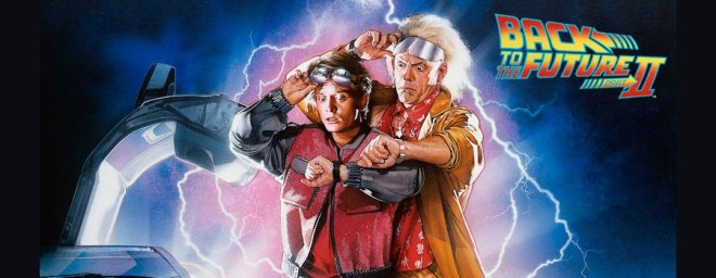 key_art_back_to_the_future_part_ii
