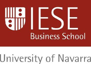 iese 3