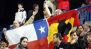 Resultado_espana_chile