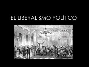 el-liberalismo-poltico-1-728